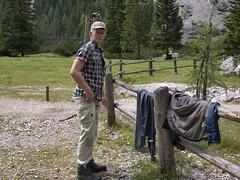 Johan (ericderedelijkheid) Tags: snp dolomieten