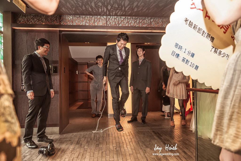 婚攝,台北,晶華,婚禮紀錄,婚攝阿杰,A-JAY,婚攝A-Jay,JULIA,婚攝晶華-057