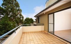 16/290-296 Penshurst Street, Willoughby NSW