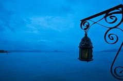 Blue Hour (ricomm101) Tags: club nikon philippines rico mendoza isabel batangas balai talisay tanauan d90 1685mm ricomm101 clubbalaiisabeltalisaybatangas