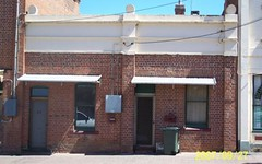 67-69 Percy Street, Wellington NSW