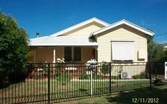 1 Kennard Street, Wellington NSW