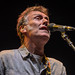 Steve Winwood (2 of 18)