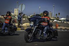 Adnan Mulla (Azarbhaijaan) Tags: photographer motorcycle kuwait kuwaitcity adnan baghdadi mulla pakistaniphotographer pentaxk10d azharmunir drpanga huwaish