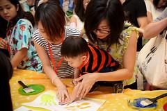GM7A6512 (hkbfma) Tags: hk hongkong celebration breastfeeding 香港 2014 wbw 哺乳 worldbreastfeedingweek 母乳 wbw2014 hkbfma 國際哺乳週 香港母乳育嬰協會 集體哺乳