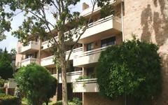 9 Nias Place, Schofields NSW