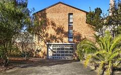 3/5 Hills Street, Gosford NSW