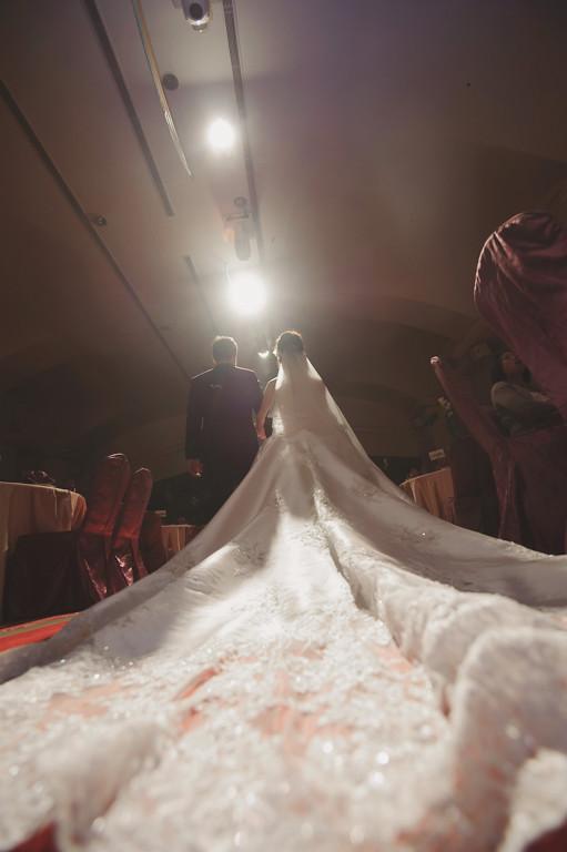 台北婚攝, 民權晶宴, 民權晶宴婚宴, 民權晶宴婚攝, 紅帽子工作室, 婚禮記錄, 婚攝紅帽子, 推薦婚攝, 新祕咪莉, mily Yang, Redcap-Studio,DSC_0537