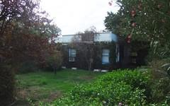 2 Church Street, Highgate SA