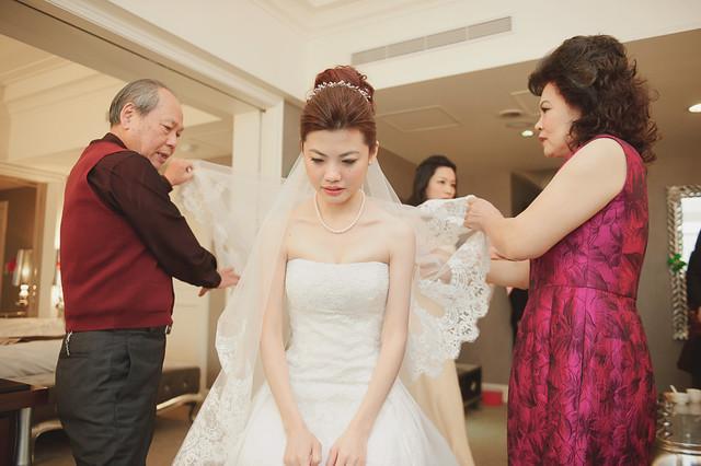 台北婚攝, 君品酒店, 君品婚攝, 林口福容, 紅帽子工作室, 婚禮記錄, 婚攝紅帽子, 推薦婚攝, Redcap-Studio,DSC_0298