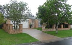 4 Bellbird Drive, Kingscliff NSW