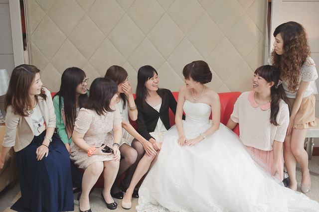 台北婚攝, 紅帽子工作室, 首都飯店, 首都飯店宴客, 首都飯店婚攝, 婚禮記錄, 婚攝, 婚攝紅帽子, 推薦婚攝, 新祕BONA, Redcap-Studio,DSC_0561