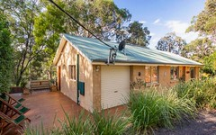 7 Grey Gum Close, East Kurrajong NSW