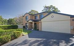 67A John Street, Belmont North NSW