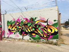 Jash (Kevin Spacey1) Tags: chicago pc graffit d30 att dc5 2014 jash