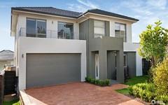 10 Cottage Street, Castle Hill NSW