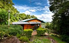 13 Wybelena Road, Wyrallah NSW