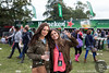 Electric Picnic 2014, Saturday