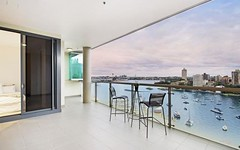 902/8 Glen Street, Milsons Point NSW