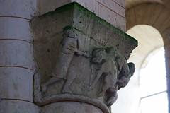 DSC01767 (marc.pecquet) Tags: france melle saintonge sainthilaire