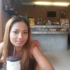 """(ช่วงเวลาโปรโมท) ร้านกาแฟสด """"สี่หนุ่มกาแฟสด"""" มาตรังก็อุดหนุนเพื่อนของ@mimpanita  :)"""