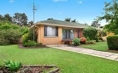 23 Windsor Road, Wamberal NSW