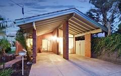 11 Green View Drive, Grange SA