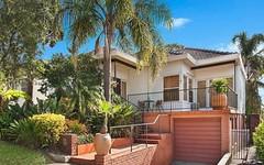 5 Fitzroy Street, Peel NSW
