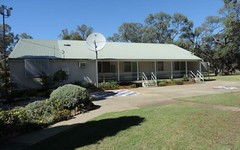 00 Cunniyeuk Road, Moulamein NSW