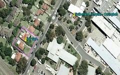 123 - 125 Kareena Road, Miranda NSW