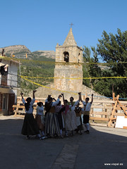 FiestasVispal14-113