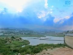 #_ # # #_ # # (Ayman AL - habib) Tags: