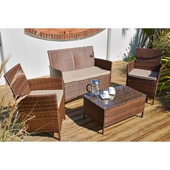 Rattan patio furniture (garden.chic) Tags: gardenfurniture patiofurniture patiogardenfurniture patiogardensets