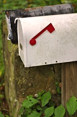 "You've Got Mail • <a style=""font-size:0.8em;"" href=""https://www.flickr.com/photos/40333105@N02/14953430155/"" target=""_blank"">View on Flickr</a>"
