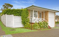 14/5 Oleander Parade, Caringbah NSW