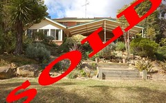 112 Campbell Hill Road, Chester Hill NSW