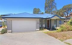 10/8 McKinnon Street, Nowra NSW