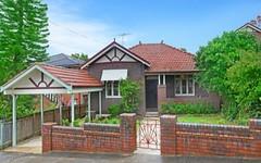 9 Evan Street, Gladesville NSW