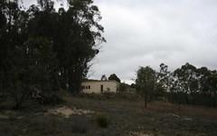 481 Rossi Road, Rossi NSW
