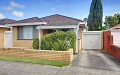 3/17 Alston Street, Bexley North NSW