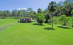 135 Peach Orchard Road, Fountaindale NSW