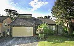 10 Madelines Lane, Windera NSW