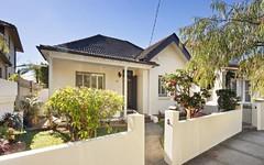 16 Earl Street, Randwick NSW