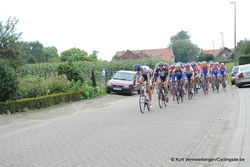 Omloop der Vlaamse gewesten (157)