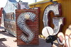'Neon Boneyard' - The Neon Museum, Las Vegas, NV (SimonKing376) Tags: light sign museum neon g nevada s casino horseshoe derelict bunions neonboneyardlasvegas