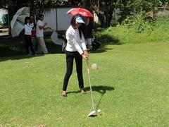 20140906_026 (Subic) Tags: golf philippines filipina netc