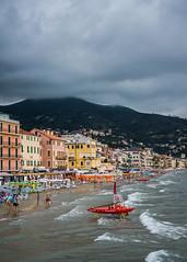DSC_2997 (Davide Canepa) Tags: life sea italy sun love beach amazing nikon italia mare liguria sole amore spiaggia vacanza vita d800 passione alassio