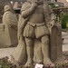 P1030256 Sand-Sculpture