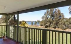 42 Shoreline Drive, Port Macquarie NSW