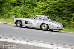 300SL (Auba_de) Tags: auto cars car canon golf photography eos flickr suisse geneve awesome rally bruxelles automotive sound passion raid without loud supercar spotting supercars lige limits aubade 2014 sprimont carspotting carporn gomze andoumont photographx photographxfr gomz